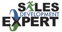 Sales Development Expert