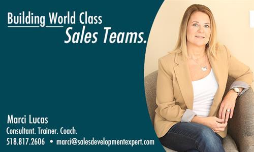 Gallery Image ML_world_class_sales_team.jpg