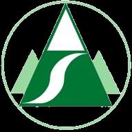 Ascent Opex, LLC