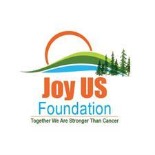 Joy US Foundation, Inc.