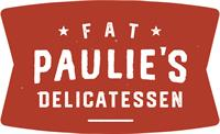 Fat Paulie's Deli