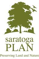 Gallery Image SaratogaPlanLogo_Green_Web.jpg