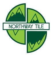 Northway Tile LLC