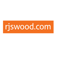 Richard J Sherwood Inc