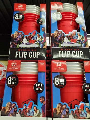 Gallery Image flip_cup.jpg