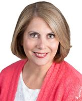 Julie & Co. Realty, LLC - Kathie A. Spangler, SRES, GRI
