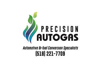Precision Autogas, LLC