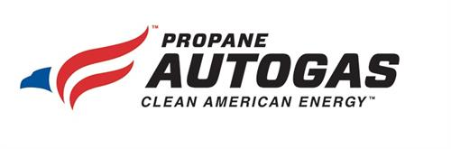 Gallery Image Fuel-Services-Propane-Clean-American-Energy_2.jpg
