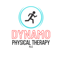 Dynamo Physical Therapy, PLLC