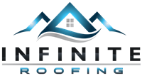 Infinite Roofing