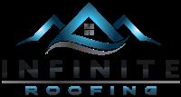 Infinite Roofing