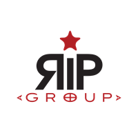 The RiP Group