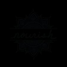Nourish Designs