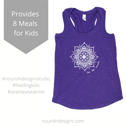 Gallery Image Nourish_Tank_Provides_8_Meals_for_Kids.png