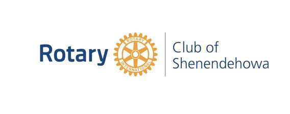 Rotary Club of Shenendehowa