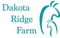 Dakota Ridge Farm