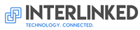 Interlinked Technology Services