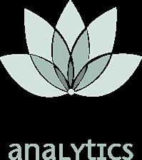 Lotus Analytics