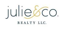 Julie & Co. Realty, LLC - Courtney Lamport
