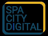 Spa City Digital