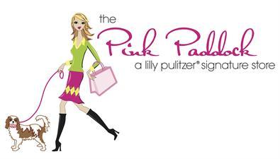 Pink Paddock