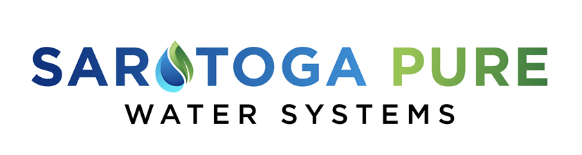 Saratoga Pure Water Systems