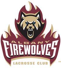 Albany FireWolves