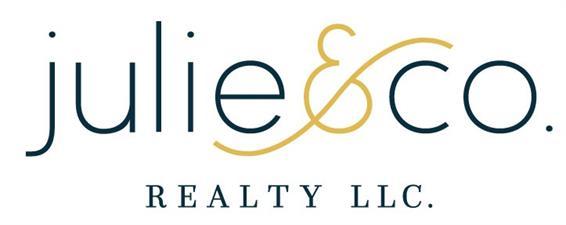 Julie & Co. Realty, LLC - Casey King