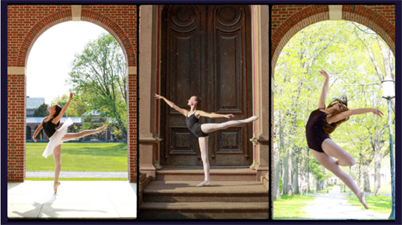 Saratoga Springs Youth Ballet, Inc.