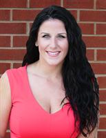 Julie & Co. Realty, LLC - Melissa Kathryn Shufelt