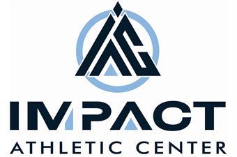 Impact Athletic Center