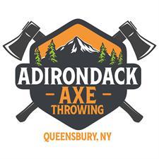 Adirondack Axe LLC
