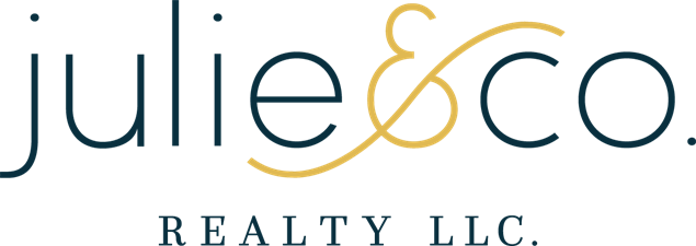 Julie & Co. Realty, LLC - Courtney Shaner