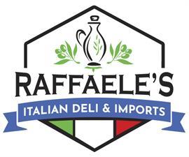 Raffaele's Italian Deli and Import