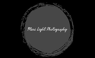 Meri Light Photography
