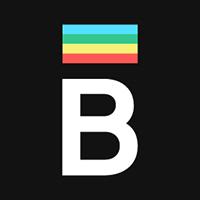 Brandsbyday LLC