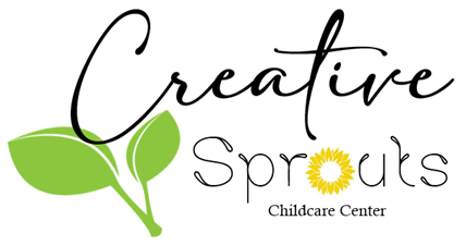 Creative Sprouts Childcare Center