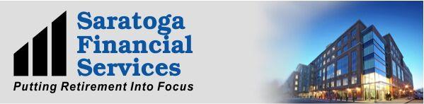 Saratoga Financial Services