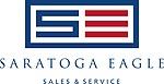 Saratoga Eagle Sales & Service, Inc.