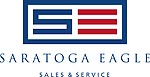 Saratoga Eagle Sales & Service, Inc.