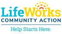 LifeWorks Community Action, Inc.