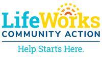 LifeWorks Community Action, Inc.