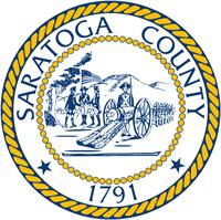 Saratoga County Board of Supervisors