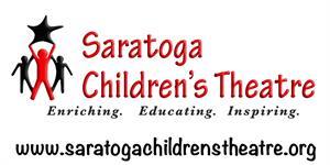 Saratoga Children's Theatre, Inc.