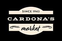 Cardona's Market FKA: Roma Food Imp.