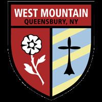 West Mountain Ski Area/Apex Capital LLC