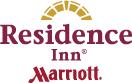 Residence Inn by Marriott - Saratoga Springs