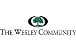 The Wesley Community