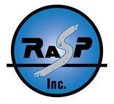 RASP Incorporated