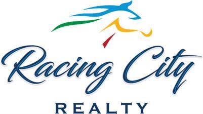 Racing City Realty